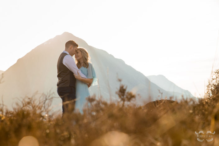 Wedding Photography Glasgow Love