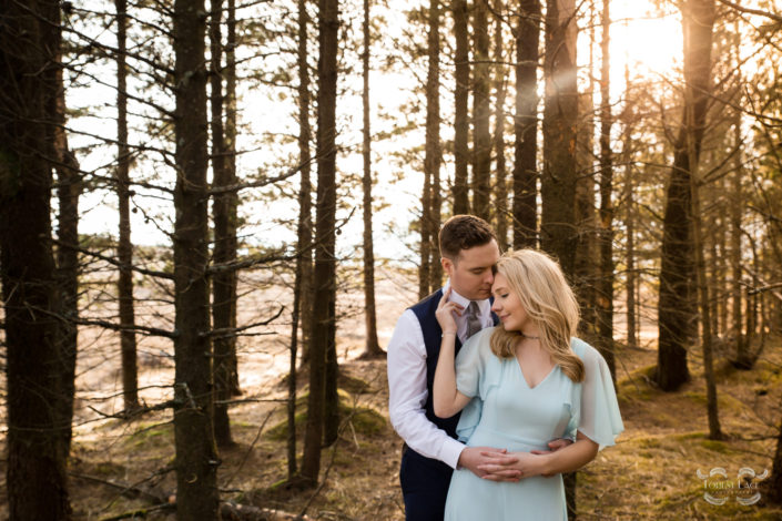 Wedding Photography Glasgow Rays