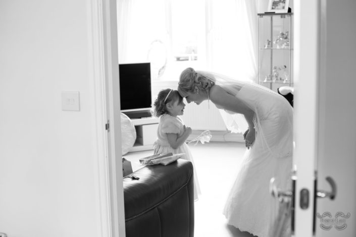 Photography Packages Scotland Cute Wedding